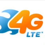 AT&T brings LTE to St. Louis, expands in Staten Island
