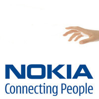 Nokia sold over 2 million Lumias in Q1, lowers outlook as margins evaporate