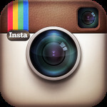 Instagram now supports Tegra 3 devices