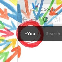 Google Plus undergoes huge redesign