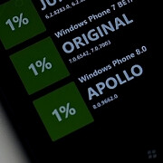 """Windows Phone 8 """"Apollo"""" reference ironically appears in the I'm WP7 app"""