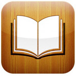 US Department of Justice files charges against Apple for e-book price fixing