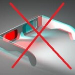 LG Optimus 3D Max gets benchmarked