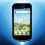 Huawei Ascend G 300 is coming soon to Vodafone UK as a Pay As You Go option