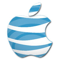 Secret shoppers find AT&T stores recommend iPhone to those interested in Lumia 900