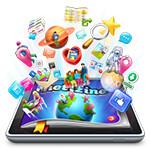 Netizine looks to free magazine publishers from the app market with HTML5 web-app