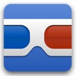 Google Goggles gets update to version 1.8