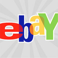 eBay update for Windows Phone finally allows auction creation