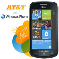 AT&T commits to post-8107 Windows Phone updates