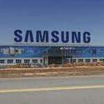 Samsung Galaxy Tab 2 (7.0) coming April 22nd, Samsung Galaxy Tab 2 (10.1) on May 13th