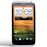 HTC One X training begins at AT&T