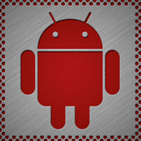 New Android malware spreads by SMS, disguised as software update