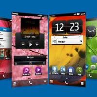 Nokia pushes Belle Feature Pack 1, a major update to Nokia 701, 700, 603