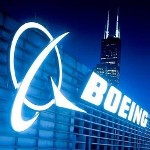 Boeing to produce super-secure Android phone later in 2012