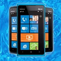 AT&T President of retail sales says that Lumia 900 sales have exceeded expectations