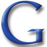 Google earnings report: Profit beats the street, revenue grows 24%, stock split announced