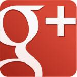 Google+ gets the biggest minor update ever