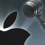 Could Apple lose the trademark exclusivity to the term iPad?