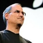 Brazilian city with Foxconn factory names street after Steve Jobs
