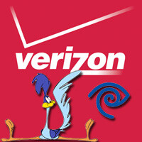 Time Warner Cable & Verizon Wireless bundles available in select cities