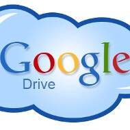 New details leaked on Google Drive integration