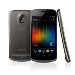 Unlocked GSM Galaxy Nexus available for $429 for one day only
