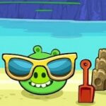 Angry Birds app for Android packs 15 new tropical levels with its latest update