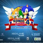 Sonic the Hedgehog 4: Episode 2 is dashing to Windows Phone in July 2012 with Xbox 360 integration