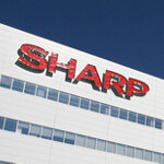 Sharp starts producing IGZO panels for smartphones and tablets
