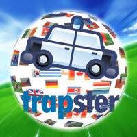 Trapster makes a miraculous return to the App World - BlackBerry owners rejoice