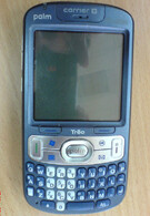 Treo 800w coming to Sprint July 13th