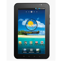 Samsung Galaxy Tab 7.0 only $50 with new VZW contract