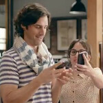 """Nokia offers up latest """"Smartphone Beta Test"""" ad"""
