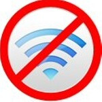 Wi-Fi bug affecting your HTC One X or HTC One S? Here's a solution