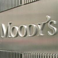 Nokia responds to Moody's downgrade