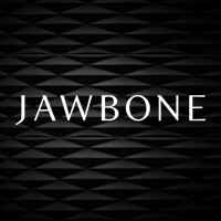 Leak prices Jawbone Big Jambox for $300 at Best Buy