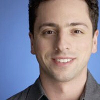 Apple and Facebook pose a great threat to Internet freedom according to Sergey Brin