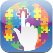 AutisMate for iPad aims to improve communication in kids with autism