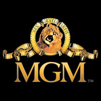 600 MGM movies to be added to Google Play