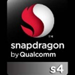 GLBenchmark test leads to speculation that Motorola is dropping TI for the Qualcomm S4