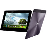 Asus Transformer Pad Infinity gets pricing and release for Italy