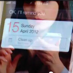 Apple enlists Samuel L Jackson and Zooey Deschanel for iPhone ads