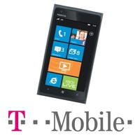 Nokia Lumia 900 coming to T-Mobile, employee says so