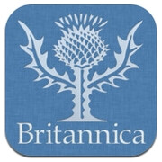 Encyclopaedia-Britannica for iPhone and iPad provides the world's knowledge for $1.99 per month