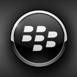 BlackBerry flagship store to open in Dubai