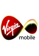 Virgin introduces $80 unlimited plan