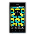 LG Prada 3.0 ICS update coming soon, hints tipster