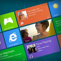 Windows RT is the official name of ARM-based Windows 8