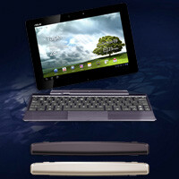 Free ASUS Transformer Prime GPS dongles available now
