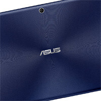 Blue 32GB ASUS Transformer Pad 300 available for pre-order on Amazon